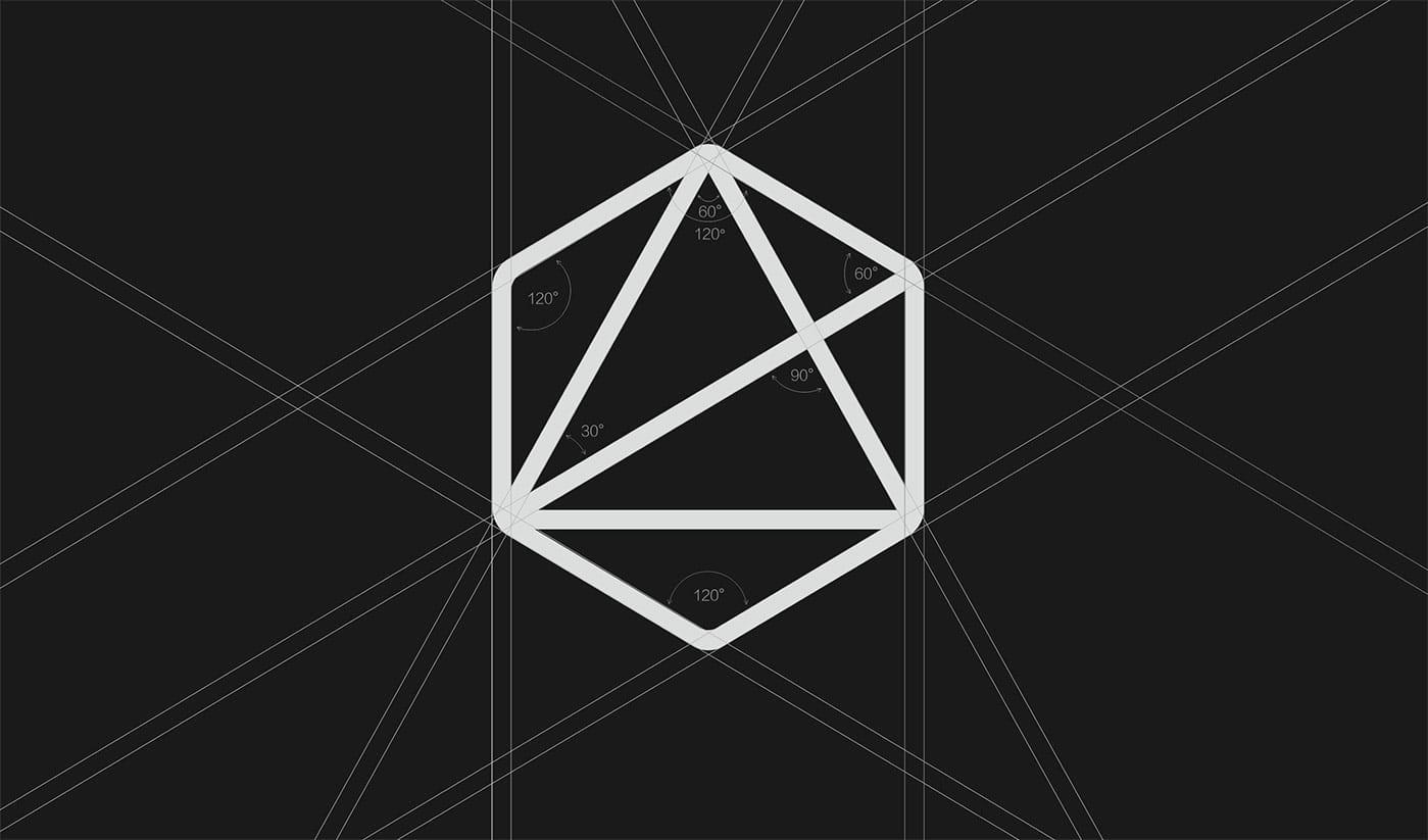金石品牌广告|logo广告