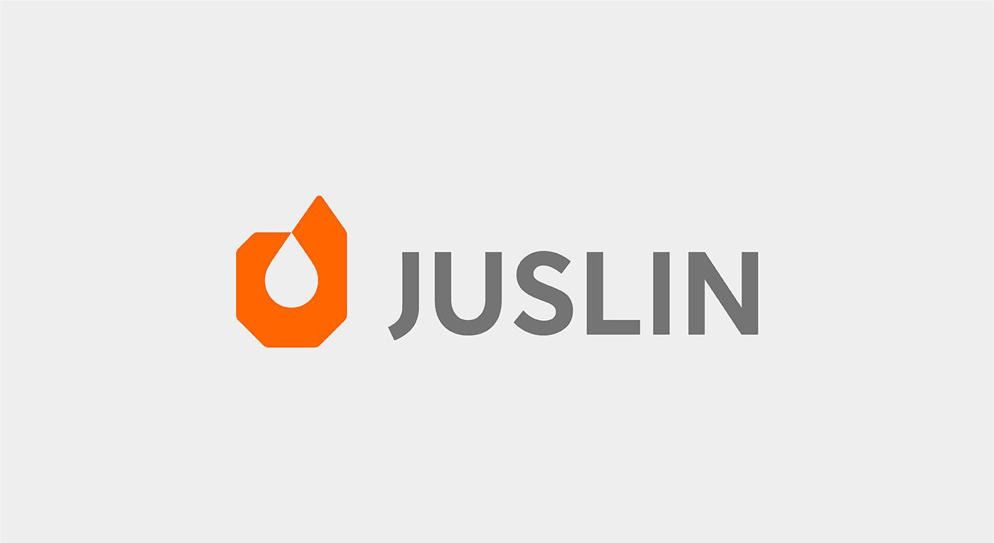 logo广告标准组合