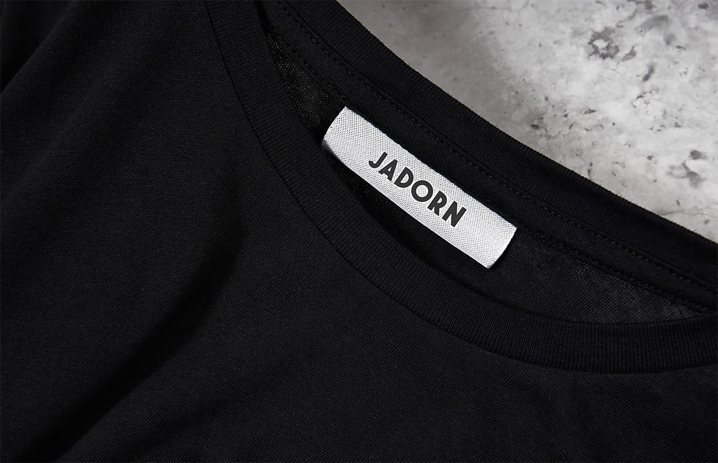JADORN时尚女装品牌广告-14