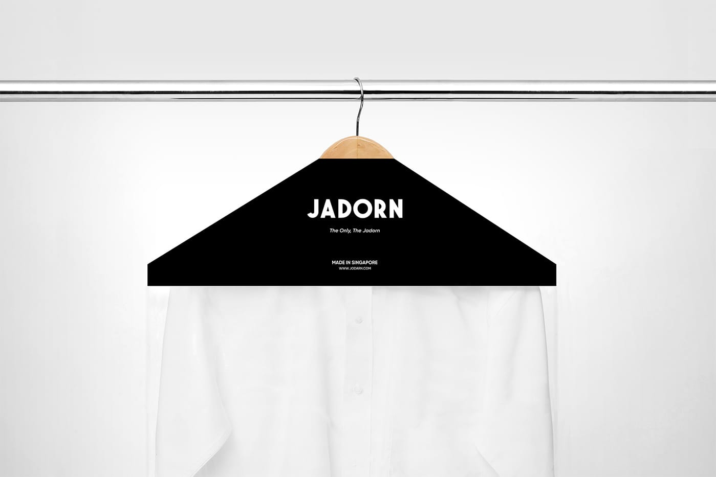 JADORN时尚女装品牌广告-06