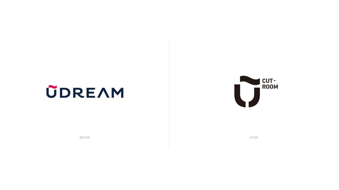 上海品牌设计2