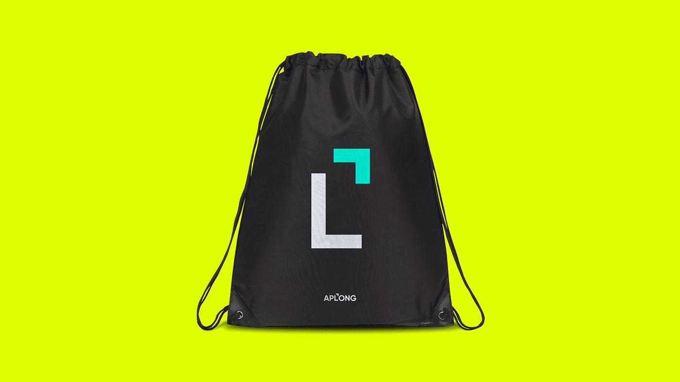 logo设计17