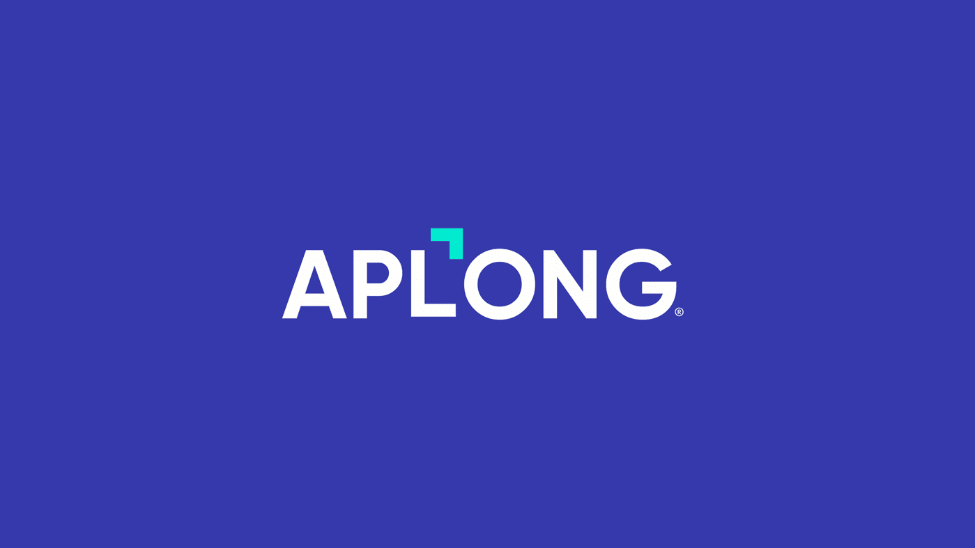 logo设计logo